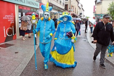 carnaval-venitien-Neufchateau (12)