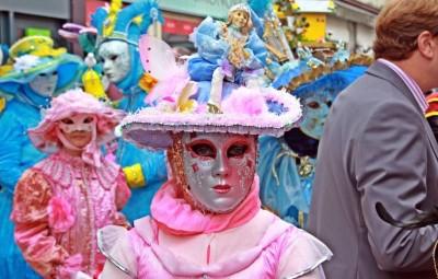 carnaval-venitien-Neufchateau (3)