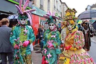 carnaval-venitien-Neufchateau (7)