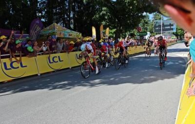 cyclistes-TDf-4juil (1)