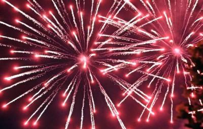 feux-artifices-14-juillet-Contrex (2)