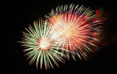 fireworks-227383_960_720