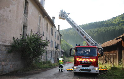 incendie-rochesson-2
