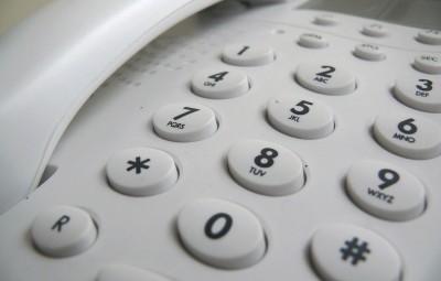 phone-2127_960_720