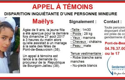 Appel_Témoins_Maelys_01