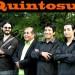 Quintosuyo