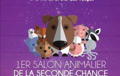 Salon_Animalier_Seconde_Chance_01