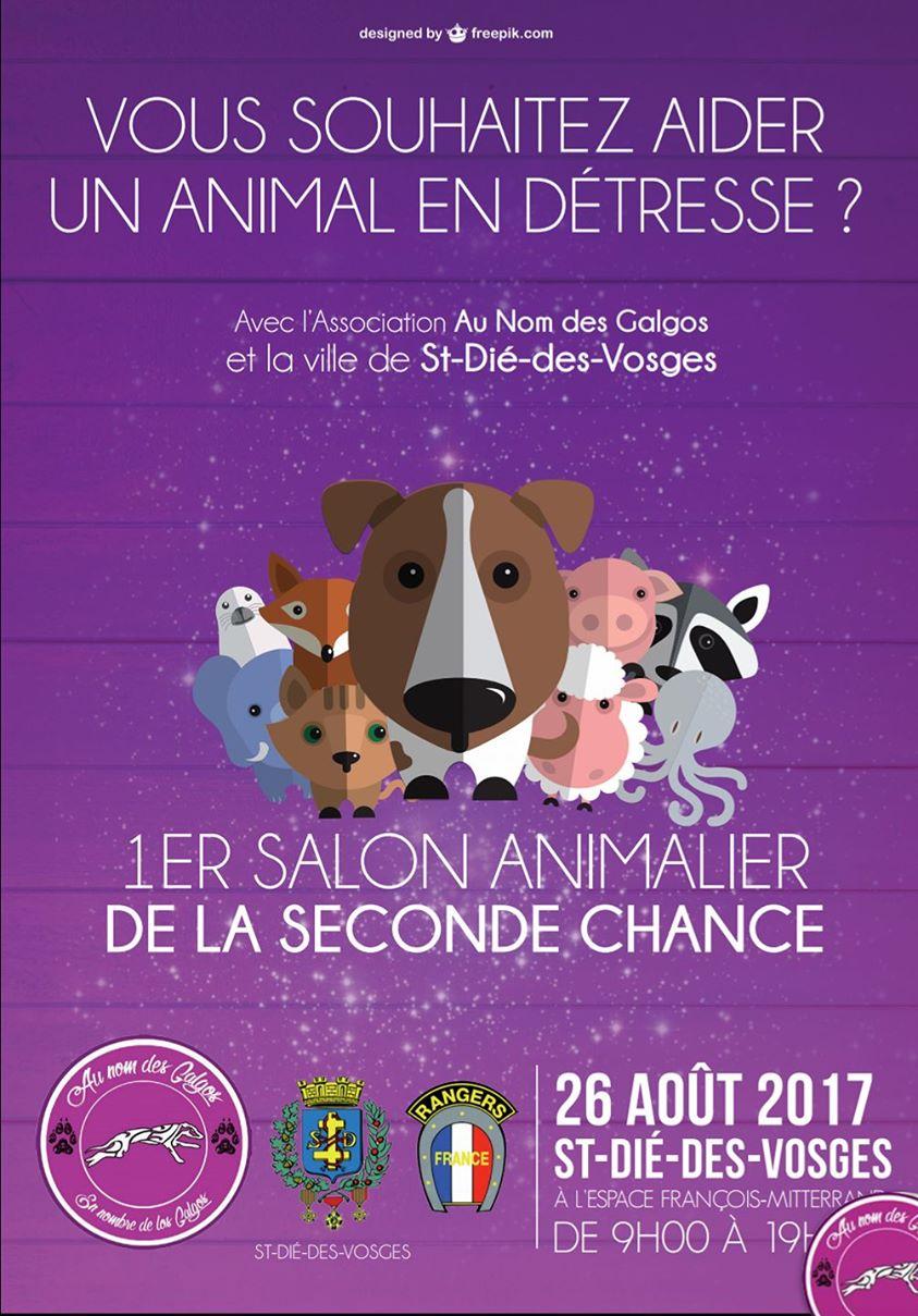 Salon_Animalier_Seconde_Chance_01