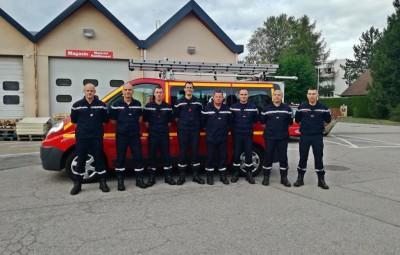 départ-pompiers-golbey