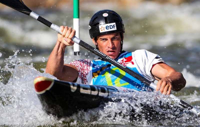 Mathieu-Biazizzo (photographie canoephotography.com/Balint Vekassy ICF)