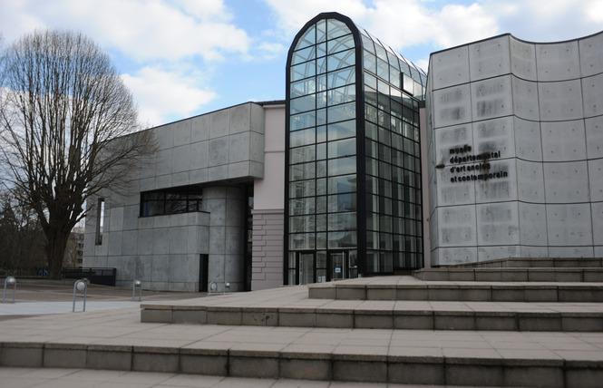 Musée_Départemental_Vosges