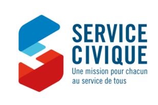 Service_Civique_Logo_01