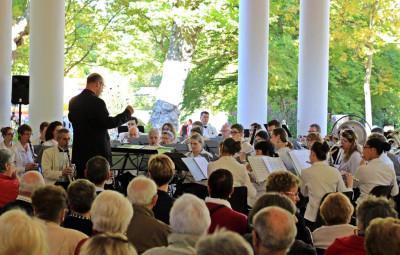 concert-vittel (3)