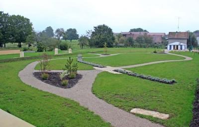 jardin-archeo-Grand (1)