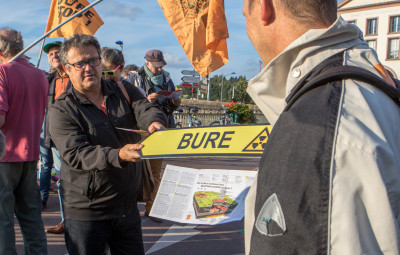 manifestation-nucleaire-epinal-1