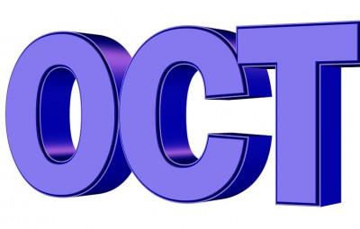 october-706935_960_720
