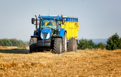 tractor-2526295_960_720