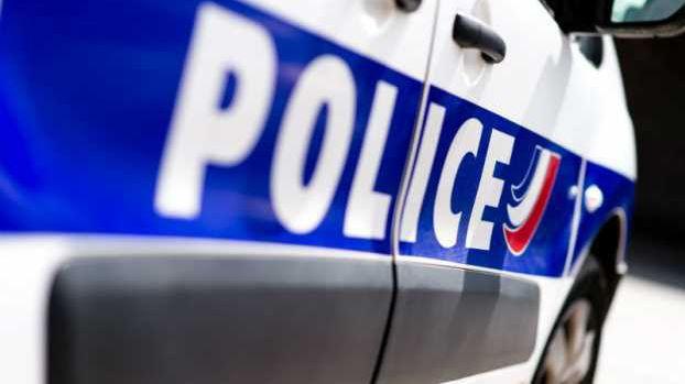Voiture-de-police