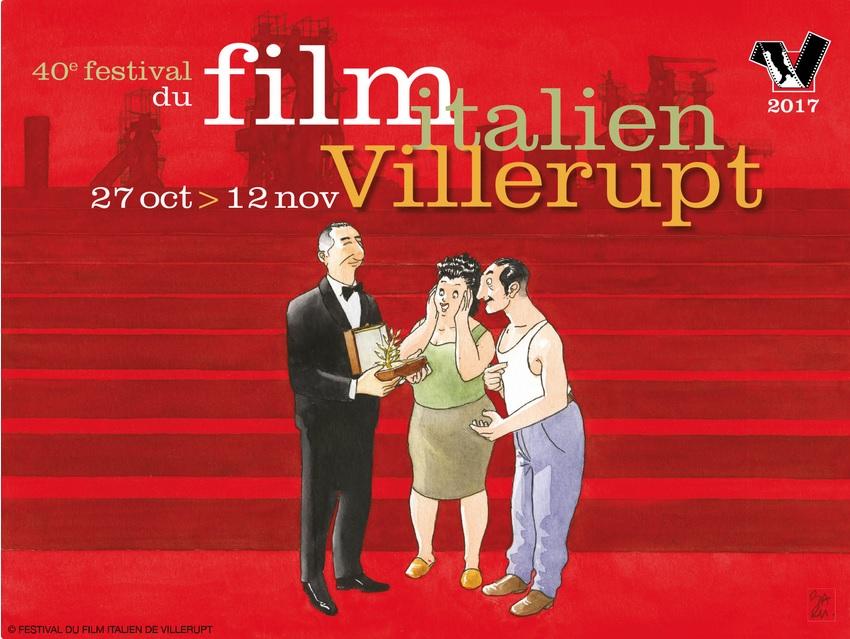 festival-du-film-italien-villerupt