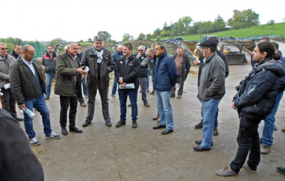 presentation-depute-ambacourt-agriculteurs (2)