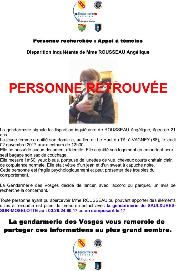 Angélique_Rousseau1