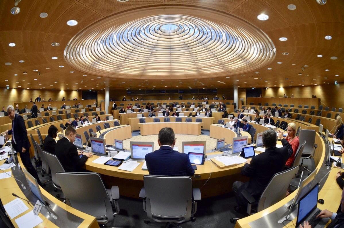 Commission-permanente-du-17-novembre-2017