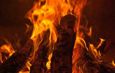 fire-2712081_960_720