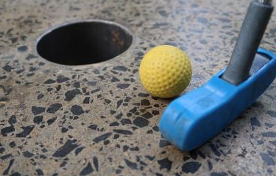 golf-2553972_960_720