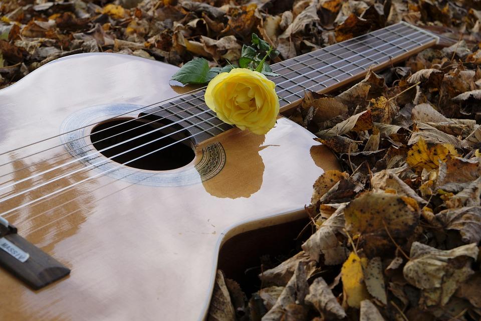 guitare romantique mirecourt