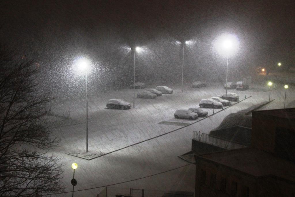 neige-vittel (4)