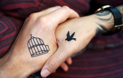 tattoo-2894318_960_720
