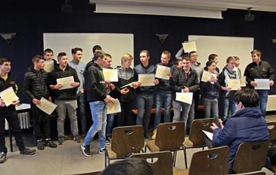 Ceremonie-diplome-college-Mirecourt (4)