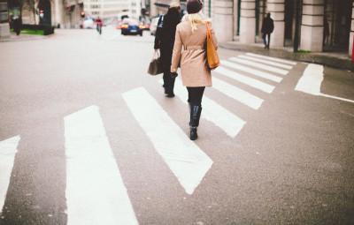 crossing-801713_960_720