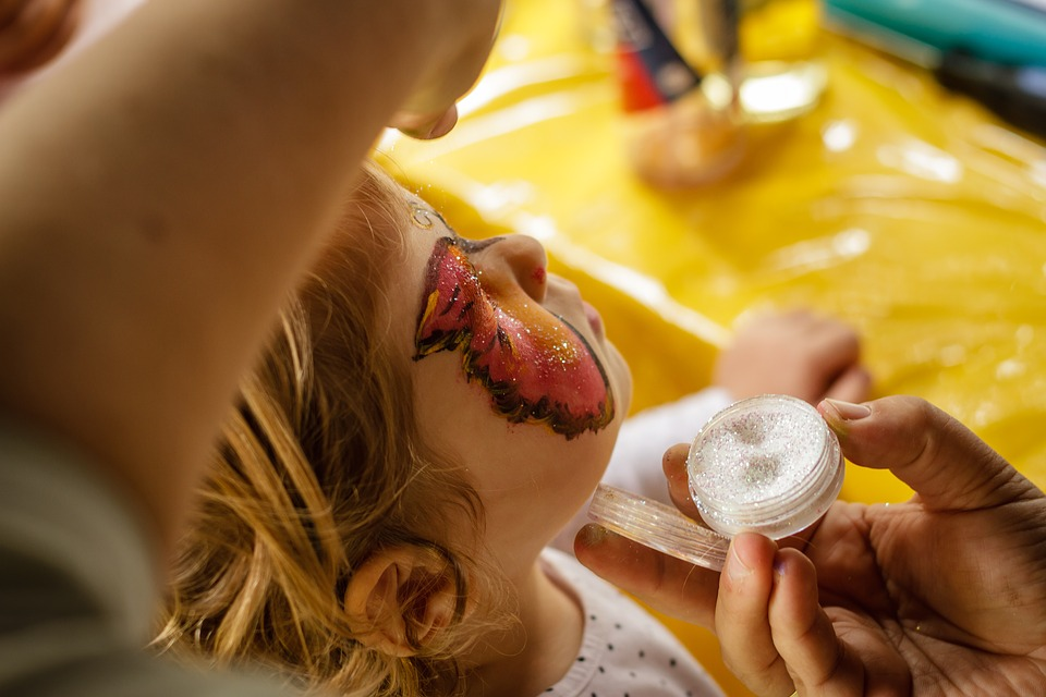 face-painting-1713769_960_720