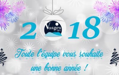 voeux-nouvel-annee-Vosgesinfo2