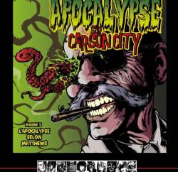 CouvApocalypse-5-783x1024