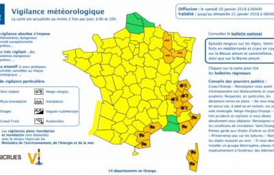 Vigilance_Orange_Inondation-1024x577