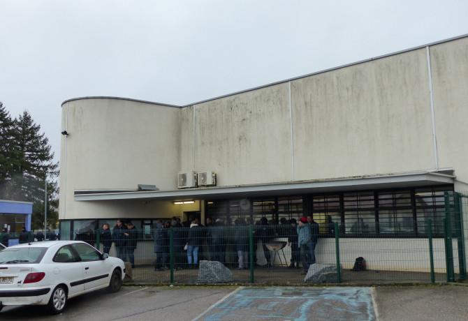maison-arrêt-epinal-surveillants-prison-1