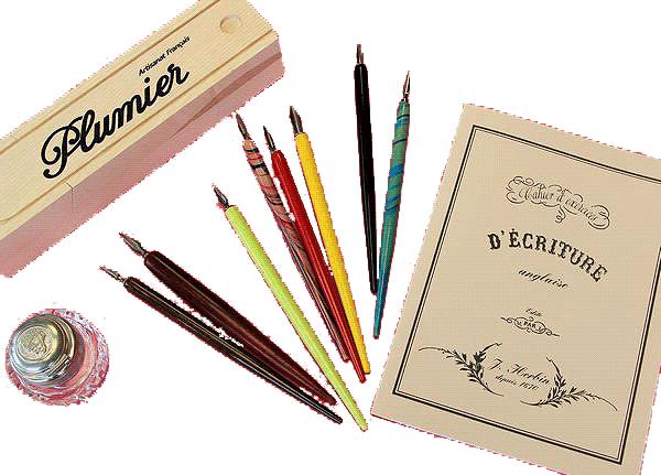 plumier-encrier-porte-plume