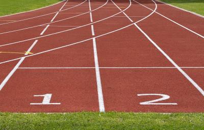 tartan-track-2678544_960_720