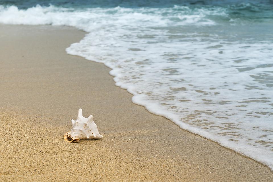vacances-soleil-mer