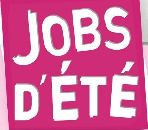 journée-jobs-dété