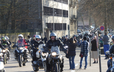 manifestation-motards-Epinal-80kmh-21