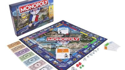 monopoly_france_-_plateau-3513357