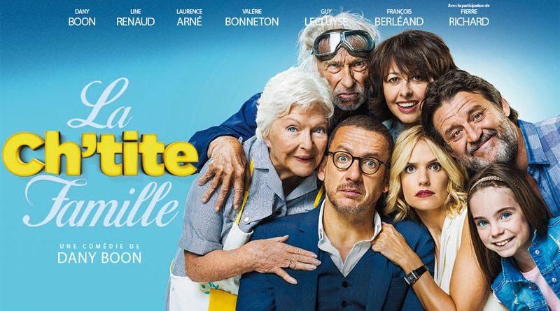 LaChtiteFamille-Banniere-800x445