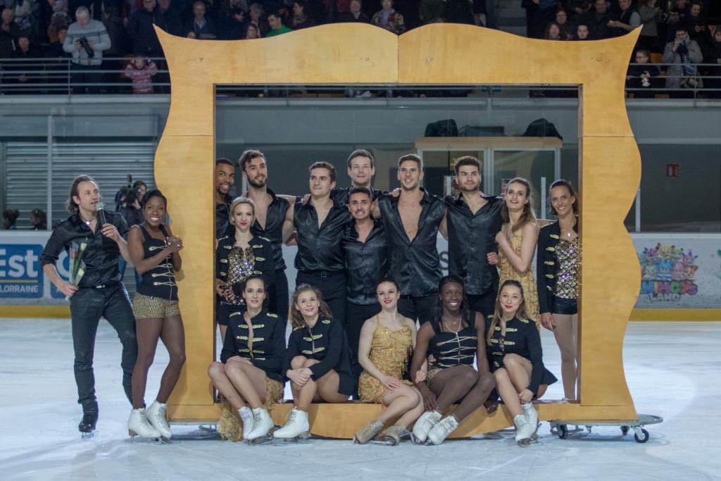equipe-de-france-patinage-artistique-epinal-1