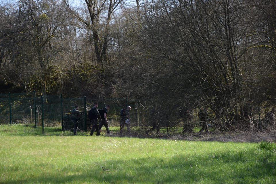 rechercher-gendarmerie-uxegney2