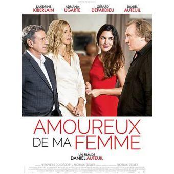 Amoureux-de-ma-femme-DVD