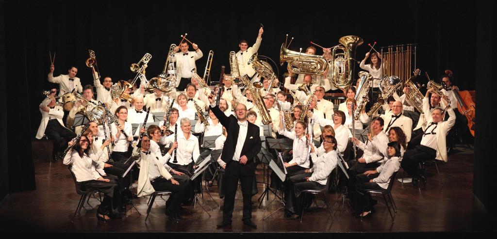 Orchestre-dHarmonie-de-la-Ville-de-Vittel