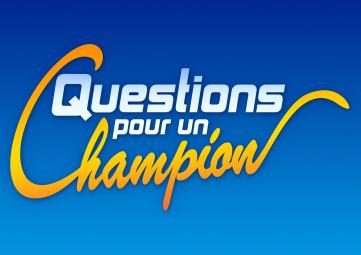 Question_Pour_Un_Champion_LOGO
